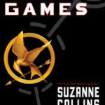 What The Hunger Games Taught Me About Bible Study