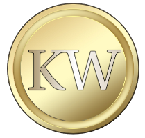 Knowable Word Logo