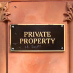 Exodus 21:33-22:15: Private Property and Restitution