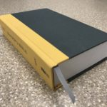 NIV Reader's Bible: For Readers or Not?